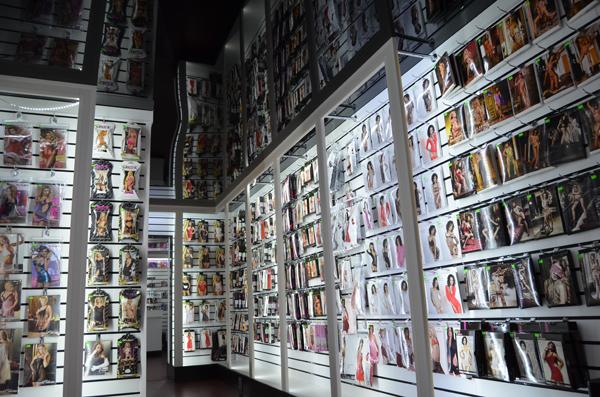 магазин секс шоп в алтайском крае почтой